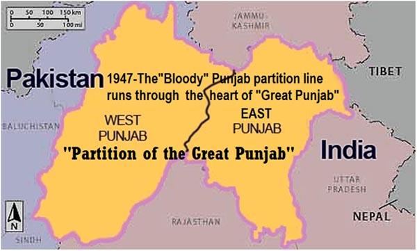Punjab and Punjabi | Punjab : Important News| Punjabi